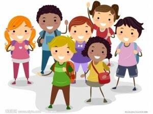 ПЕРСОНАЛЬНЫЕ ДАННЫЕ.ДЕТИ   (http://персональныеданные.дети)